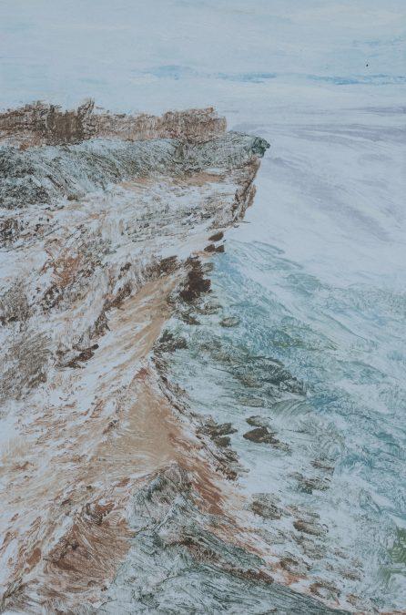 Cliffs 2