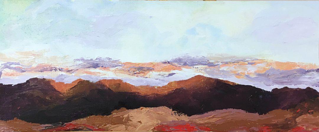 Landscape 57 – SOLD