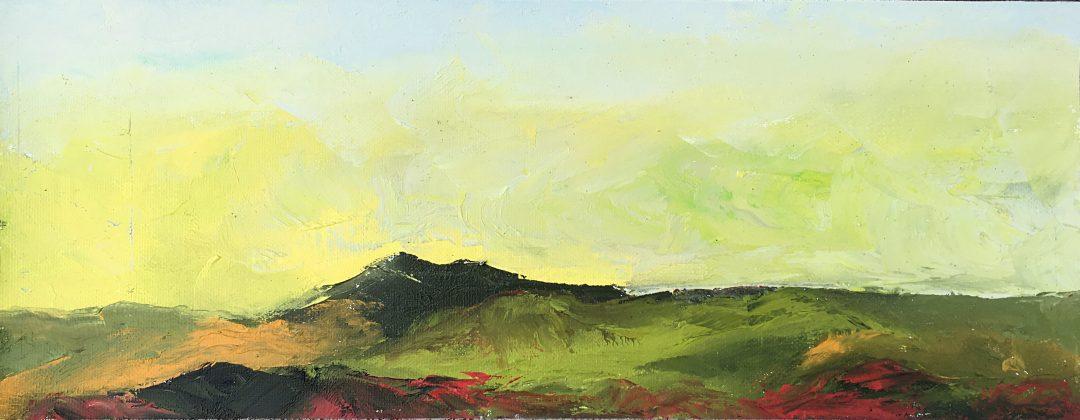 Landscape 61 – SOLD
