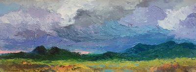 Landscape 63 – SOLD