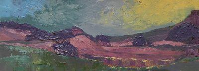 Landscape 66