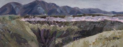 Landscape 72