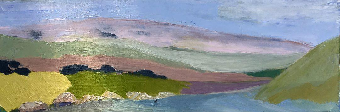Landscape 78