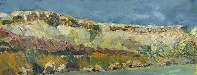Landscape 79 – SOLD