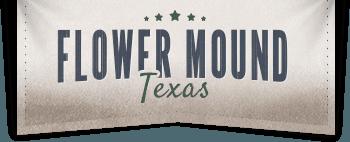 2019 Solo Exhibit, Flower Mound Town Hall